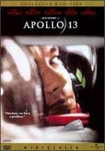 Apollo 13 [Special Edition]