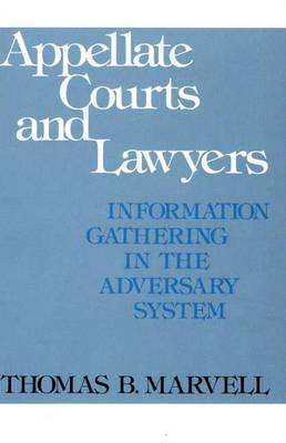 """adversary system in united states In contrast, the american system (categorized as """"adversarial"""") arrives at """"the  truth"""" through the meticulously well-prepared drama of a public court trial."""