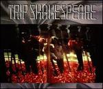 Applehead Man [Bonus Tracks]