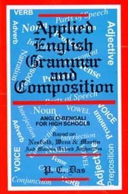 English Grammar Pdf In Bengali