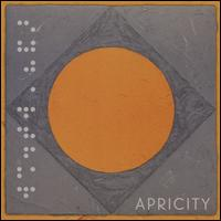 Apricity - Syd Arthur