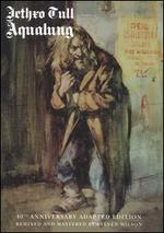 Aqualung [Two-CD/Two-DVD Box]