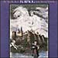 Ar Seizh Avel (On Seven Winds) - Kornog