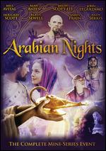Arabian Nights - Steven Barron