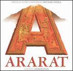 Ararat [Original Motion Picture Score]