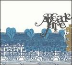 Arcade Fire [EP]