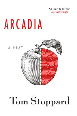 Arcadia - Stoppard, Tom
