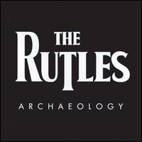 Archaeology - The Rutles