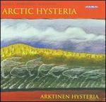 Arctic Hysteria