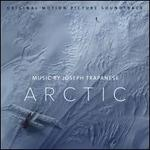 Arctic [Original Motion Picture Soundtrack]