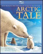 Arctic Tale [Blu-ray]
