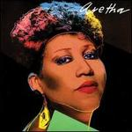 Aretha [Deluxe Edition]