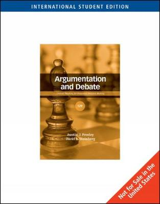 classical pribciples of argumentation Rogerian argument is a negotiating strategy in which opposing views are described as objectively as possible in an effort to establish common ground.