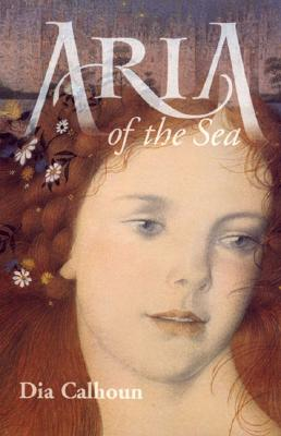 Aria of the Sea - Calhoun, Dia
