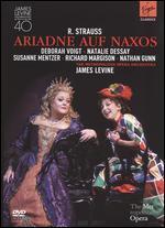 Ariadne auf Naxos (Salzburger Festspiele)