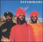 Arise [2002 Reissue]