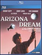 Arizona Dream [French] [Blu-ray]