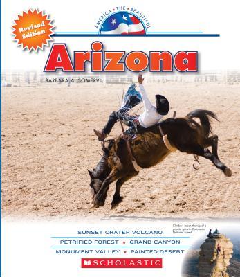 Arizona - Somervill, Barbara A