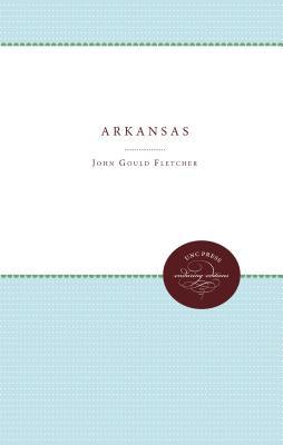 Arkansas - Fletcher, John Gould
