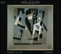 Arlequin - Juliana Athayde (violin); Kathleen Murphy Kemp (cello); Liana Koteva (violin); Marc Anderson (viola);...