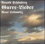 Arnold Schönberg: Gurre-Lieder