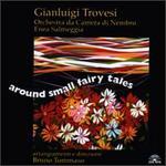 Around Small Fairy Tales