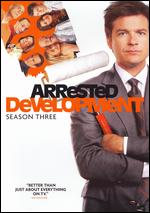 Arrested Development: Season 03 -