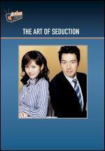 Art of Seduction - Oh Ki-hwan