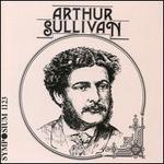Arthur Sullivan Sesquicentenial