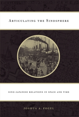 Economics and Sino-Japanese Relations