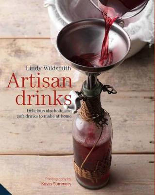 Artisan Drinks -