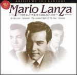 Artists of the Century: Mario Lanza