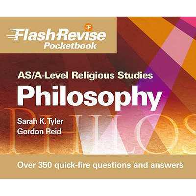 a level religious studies essays Our edexcel a level religious studies specification is designed to encourage an interest in and enthusiasm for a rigorous study of religion you will provide students an insight into areas of knowledge, belief and thought central to an understanding of the modern world.
