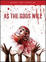 As the Gods Will - Takashi Miike