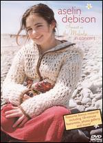 Aselin Debison in Concert: Sweet Is the Melody