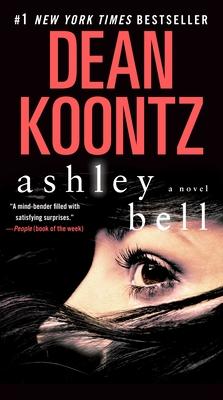 Ashley Bell - Koontz, Dean