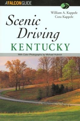 Aspen - D'Antonio, Bob