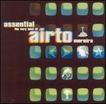Assential: The Very Best of Airto Moreira