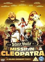 Ast�rix et Ob�lix: Mission Cl�op�tre