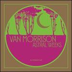 Astral Weeks [Alternative] [LP]