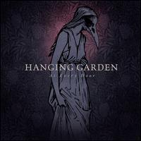 At Every Door - Hanging Garden