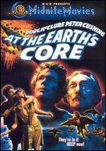 At the Earth's Core - Kevin Connor