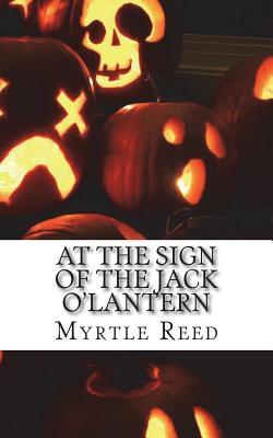 At the Sign of the Jack O'Lantern - Reed, Myrtle