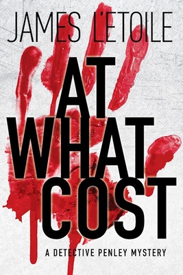 At What Cost - L'Etoile, James