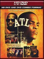 ATL [HD]