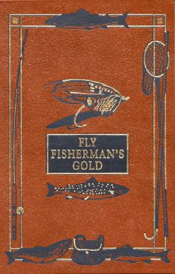 Atlantic Game Fishing - Farrington, S Kip, and Farrington, Kip S, Jr., and Hemingway, Ernest (Introduction by)