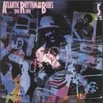 Atlantic Rhythm & Blues 1947-1974, Vol. 5 (1962-1966)