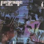 Atlantic Rhythm & Blues 1947-1974, Vol. 6 (1966-1969)