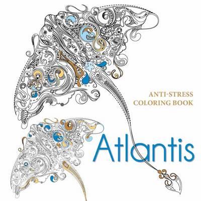 Atlantis - Whitestar