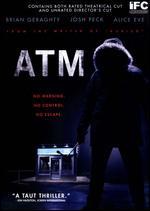 ATM - David Brooks